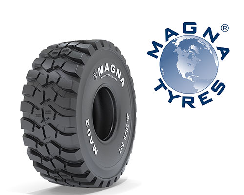 magna-prod
