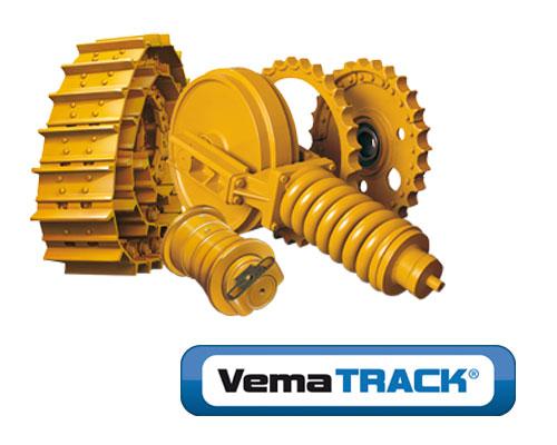 vema-product